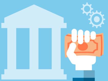 Оформить кредит в банке список банков для получения кредита