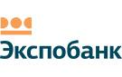 Экспобанк запустил новые вклады онлайн