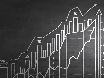 Руководство РФопубликовало распоряжение, подразумевающее переход к общенациональным кредитным рейтингам