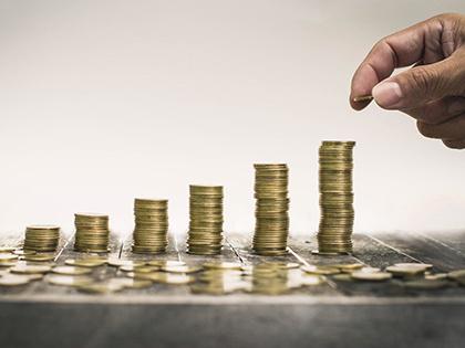 Ипотека (ипотечный кредит) - что такое, как получить, что