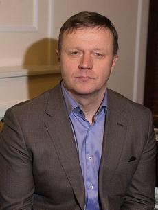 «Российский рынок акций превратился в песочницу»