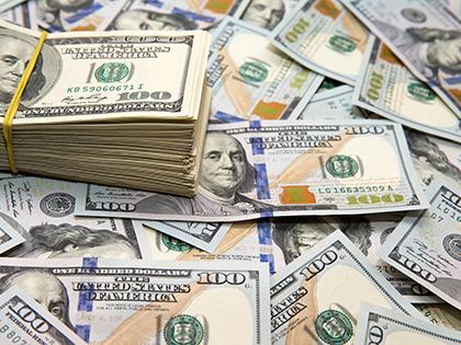 К изучению дела полковника Захарченко привлекли ФРС США