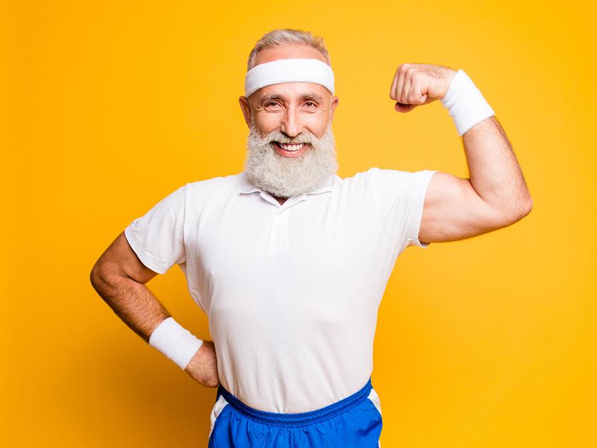 К пенсии готов! 7 способов заработать на старость без государства