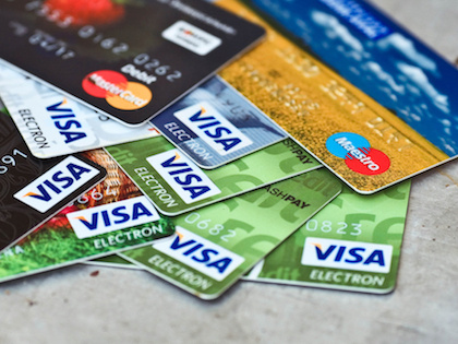 Где можно срочно взять кредит Займы онлайн без отказа