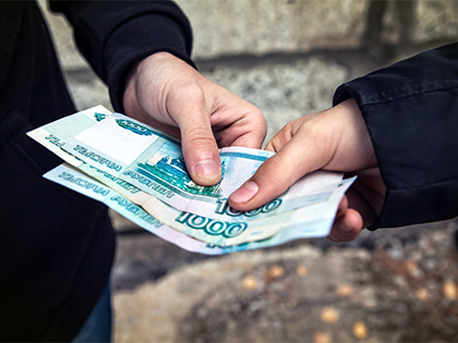 Кредит выплачен но банк требует деньги экспресс кредит калининград