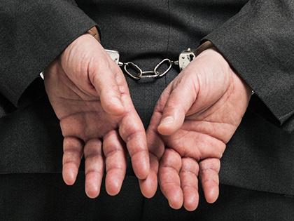 Банкротства 80% лишившихся лицензий банков носят криминальный характер— АСВ