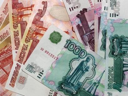 Крупный русский банк ограничил выдачу вкладов клиентам