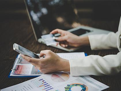 Получение организацией беспроцентного займа доход