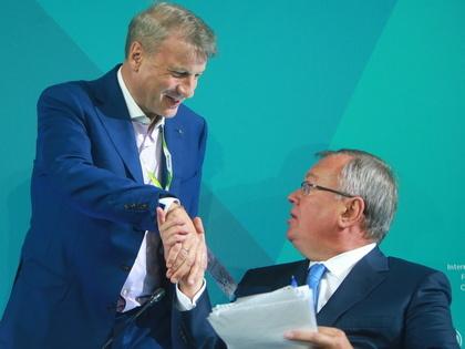 ВТБ докапитализирует украинскую «дочку» на2,6 млрд грн