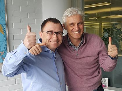Tele2 иТинькофф банк запустили виртуального оператора