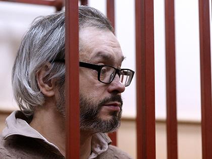 Прежний руководитель «Моего банка» Фетисов предстанет перед судом завывод активов
