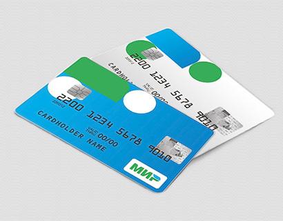 НСПК планирует в следующем году выпустить несколько десятков млн карт «Мир»