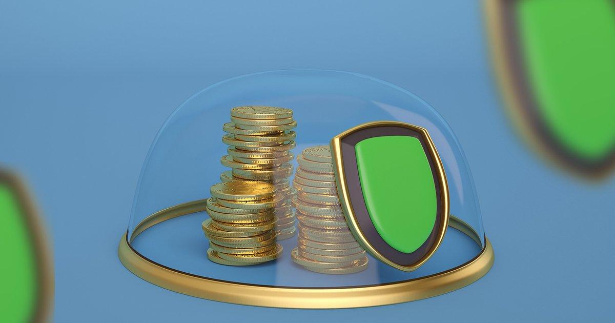 Планируется взять кредит 15 января на некоторый срок