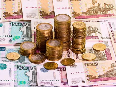 Вклады от 17 (семнадцати) процентов годовых | Банки ру