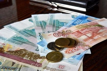 Топ-10 русских банков уменьшили ставки повкладам— Рекордно небольшие