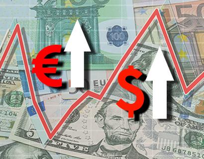 Опционы Рубль Евро