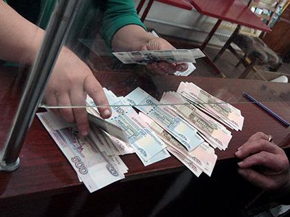 Льготные авиабилеты для пенсионеров на 2017 год хабаровск-москва