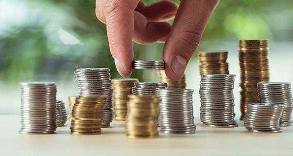 банки производящие рефинансирование кредитов
