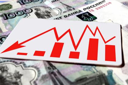 Впятницу доллар чуть подорожал. Что будет скурсом наследующей неделе?
