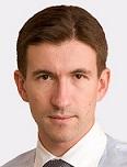 Кирилл Бабаев назначен директором по связям с общественностью Сбербанка