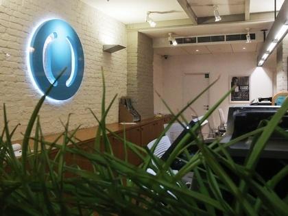 Банк «Открытие» сохранит бренд после присоединения Бинбанка иРосгосстрах-банка