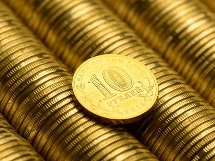 Средняя максимальная ставка повкладам обновила исторический минимум