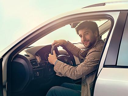 Взять бу авто в кредит без первоначального взноса в краснодаре