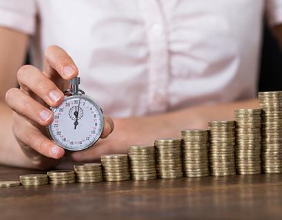 Инфляция в Российской Федерации набрала 11,2 процента ссамого начала года