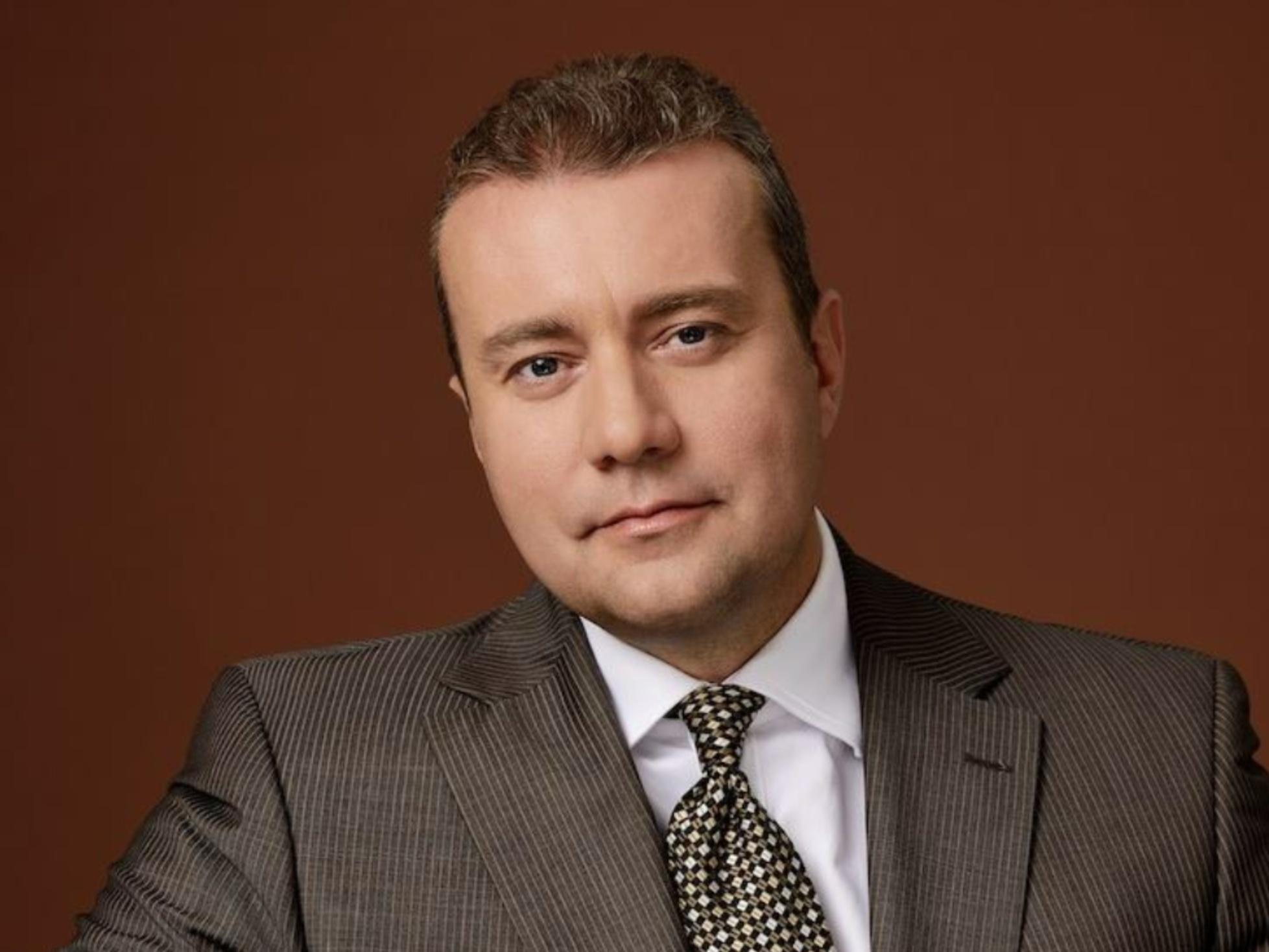 Главой Deutsche Bank в Российской Федерации будет управляющий украинского подразделения