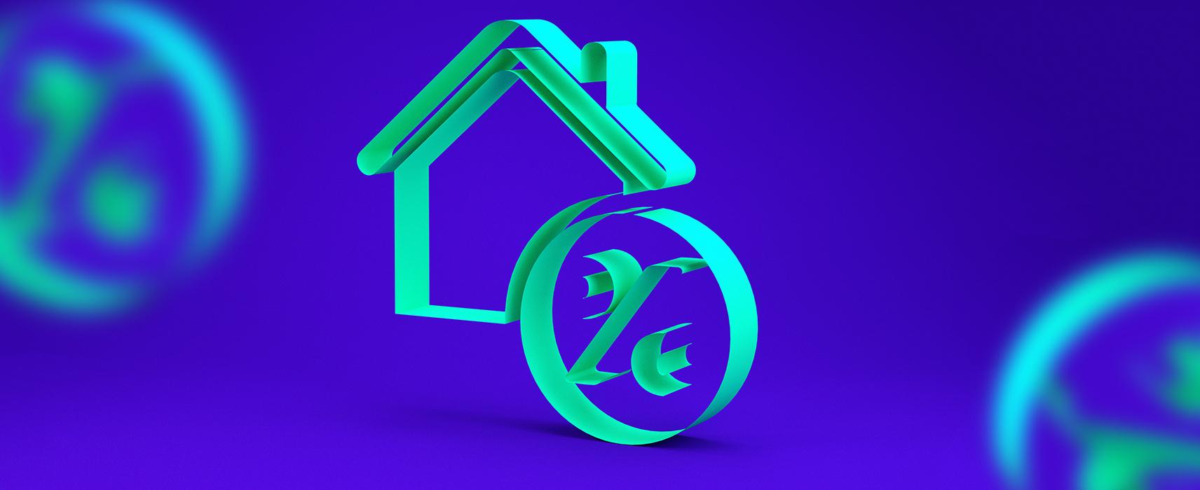 #пофиншую: не слишком ли много вы платите за ипотеку?
