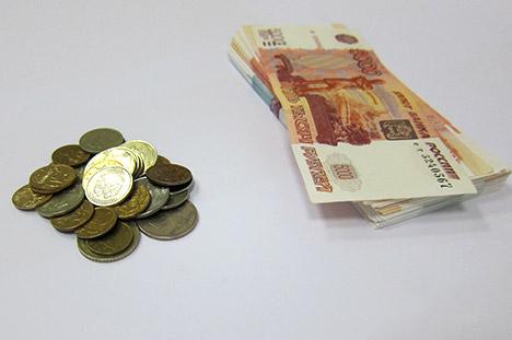 Банки ру информационный портал: банки, вклады