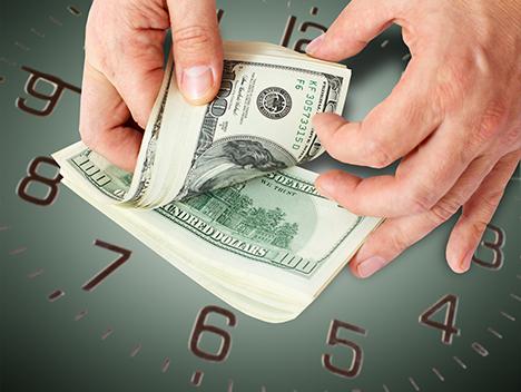 синтетические материалы вклад в банк доллары позволяет