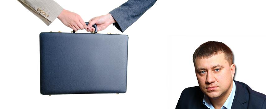продажа долгов банками