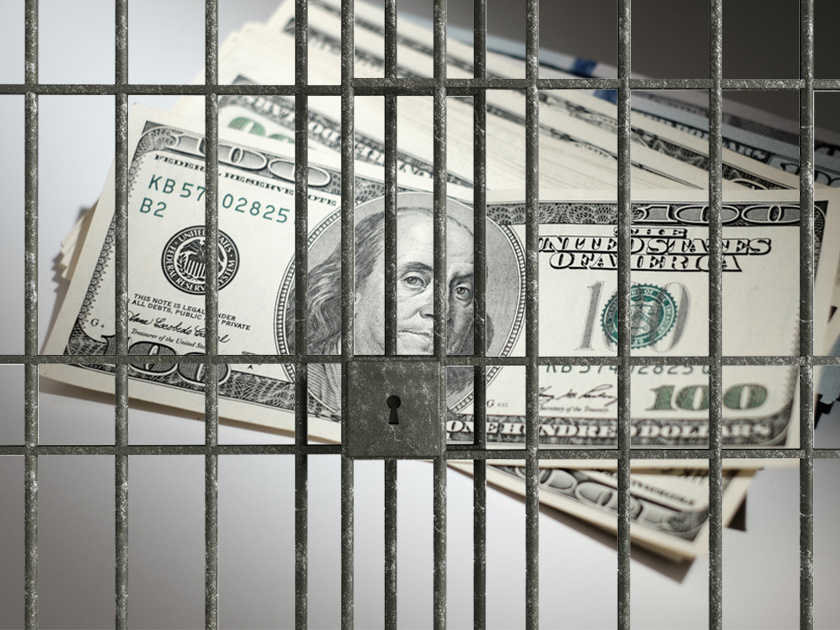 кредит европа банк санкт петербург вклады кредиты отп банка