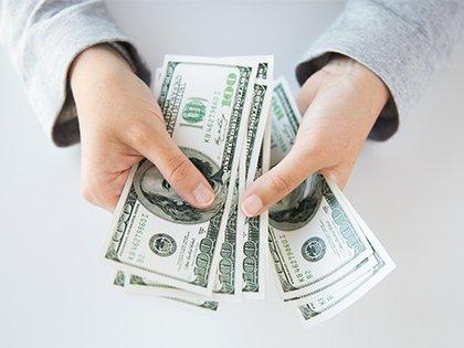 онлайн кредитный калькулятор сбербанка потребительский кредит
