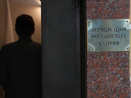 где взять 100 000 рублей срочно 18 лет