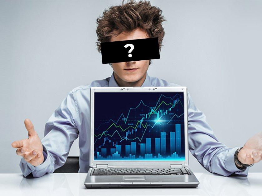 курс онлайн банки ру
