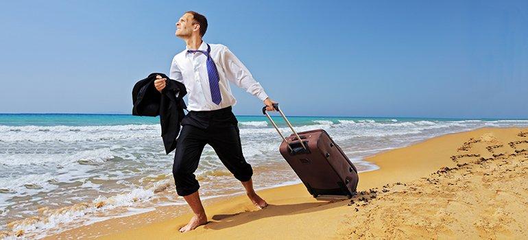 Выезд в турцию с долгами по кредиту