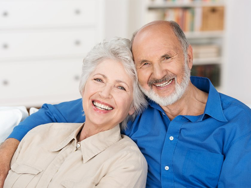 займ пенсионерам на банковский счет где можно взять кредит с плохой кредитной историей и просрочками