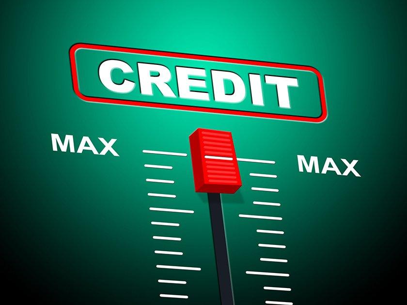 Как увеличить лимит кредитной карты альфа банк