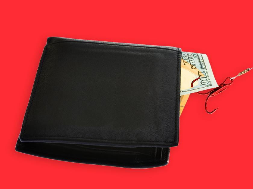 потребительский кредит 350 тысяч рефинансировать кредит в совкомбанке