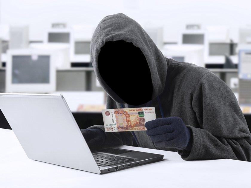 Срочный онлайн кредит по паспорту
