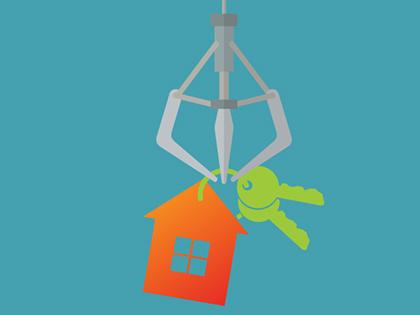 Изображение - Как правильно выбрать ипотеку 9574838