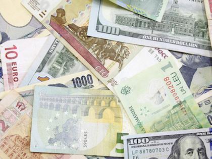 кредит в долларах сша процентная ставка
