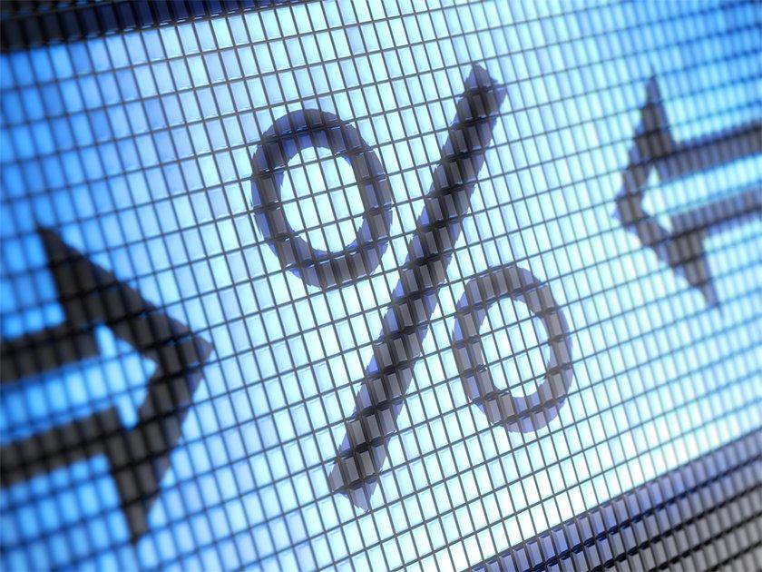 почему банки не снижают проценты по кредитам
