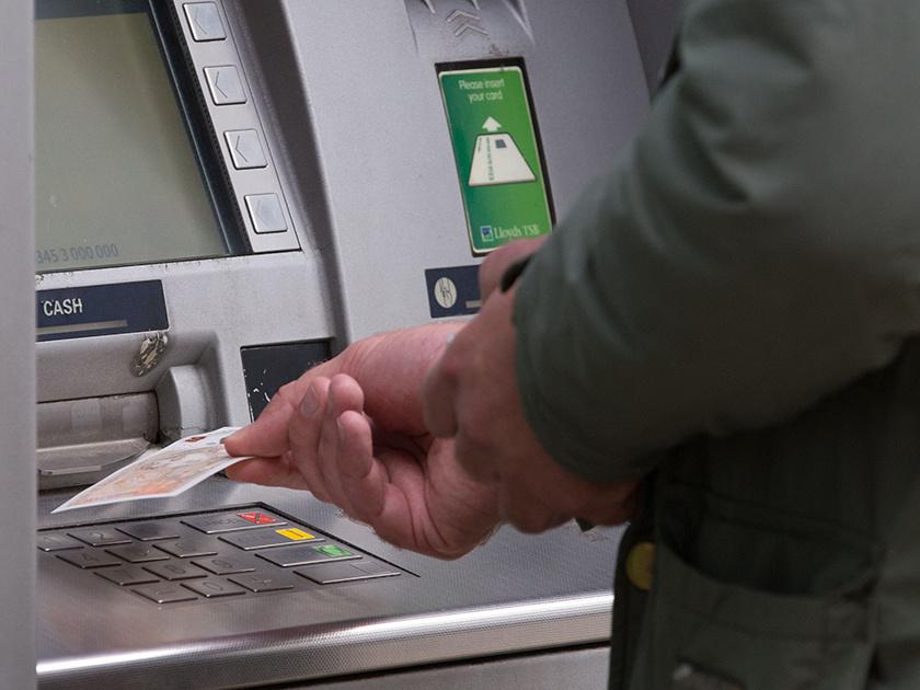 Займы на кредитную карту мгновенно