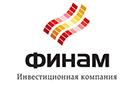 Уралсиб банк курсы пиф