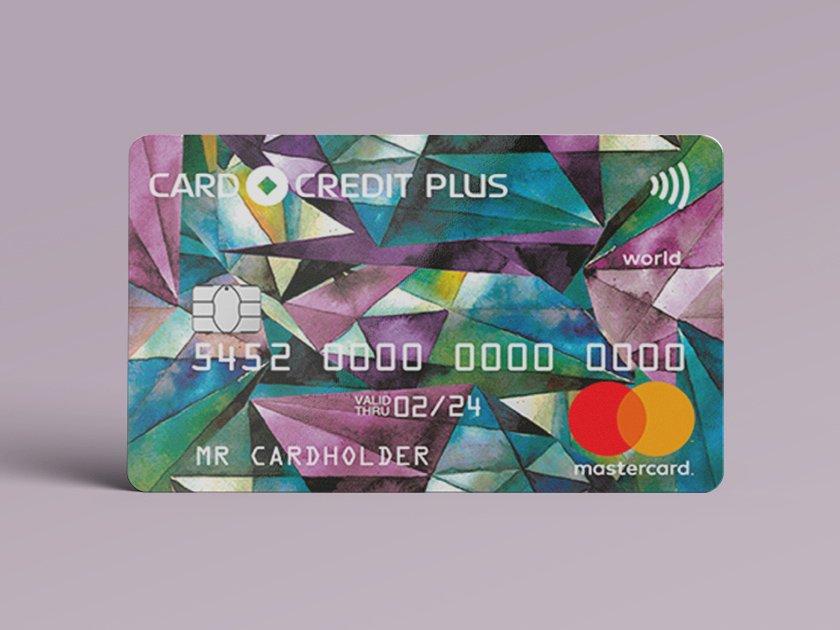 Плюсы и минусы банковского кредита