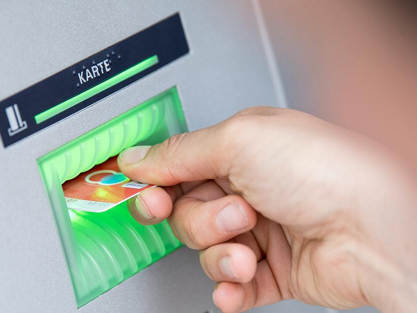 как взять кредит с черным списком банков