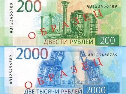 кредит на 200 тысяч рублей сбербанк